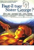 Faut-il tuer Sister George ?, le film