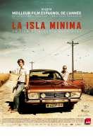 La Isla Minima, le film