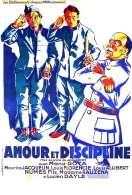 Amour et Discipline, le film