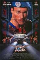 Street Fighter, le film