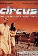 Circus, le film