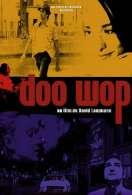 Affiche du film Doo wop