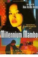 Millennium mambo, le film