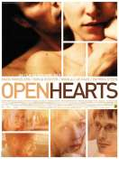 Open hearts, le film