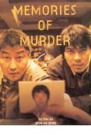 Memories of murder, le film