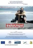 Affiche du film Si Mohand u M'hand, l'insoumis