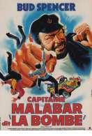 Capitaine Malabar Dit la Bombe, le film
