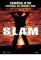 Slam Dance, le film