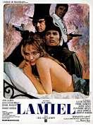 Affiche du film Lamiel
