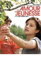 Affiche du film Un amour de jeunesse