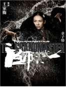 Affiche du film The Grandmaster
