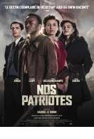 Nos Patriotes, le film