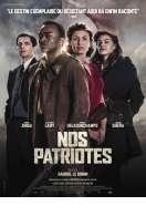 Nos Patriotes