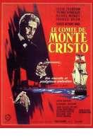 Le Comte de Monte Cristo, le film