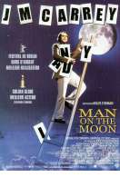 Bande annonce du film Man on the moon
