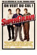 Affiche du film Super graves