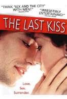 Affiche du film Juste un baiser