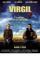 Affiche du film Virgil