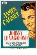 Johnny le Vagabond, le film