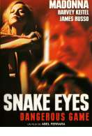 Snake eyes, le film