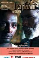 Il va pleuvoir sur Conakry, le film
