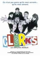 Clerks, les employés modèles, le film