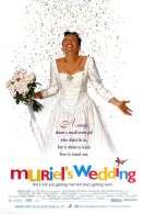 Muriel, le film