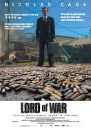 Lord Of War, le film
