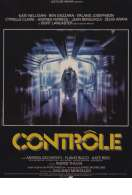 Affiche du film Controle