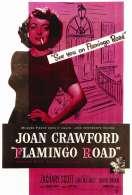 Affiche du film Boulevard des Passions