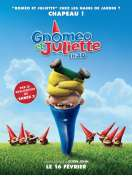 Gnomeo et Juliette, le film