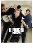 Le Policier, le film