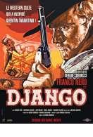 Django, le film