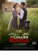 Le Collier rouge, le film