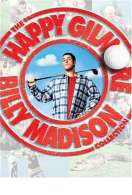 Affiche du film Happy Gilmore
