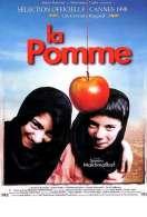 La pomme, le film