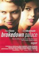 Brokedown palace, le film