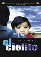 Affiche du film El Cielito