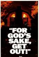 Affiche du film Amityville la Maison du Diable