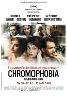 Chromophobia, le film