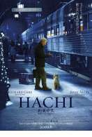 Hatchi, le film