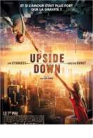 Upside Down, le film