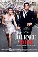 Une Journée à Rome, le film