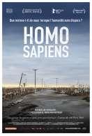 Bande annonce du film Homo sapiens
