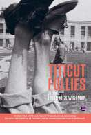 Titicut Follies, le film