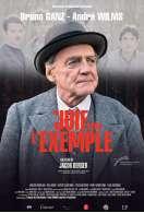 Un Juif Pour l'Exemple, le film