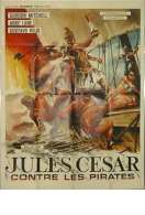 Jules Cesar Contre les Pirates