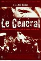 Affiche du film Le G�n�ral