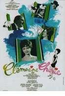 Affiche du film Clementine Cherie