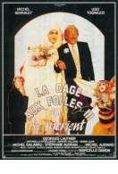 Affiche du film La Cage Aux Folles Iii